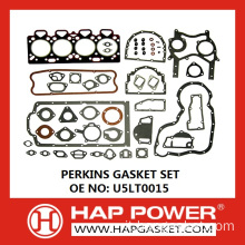 SET DI GASKET PERKINS